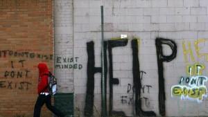 detroit-ruins004